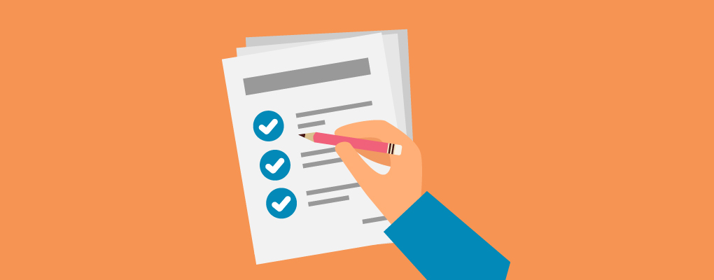 Your checklist for the perfect web company to build your website