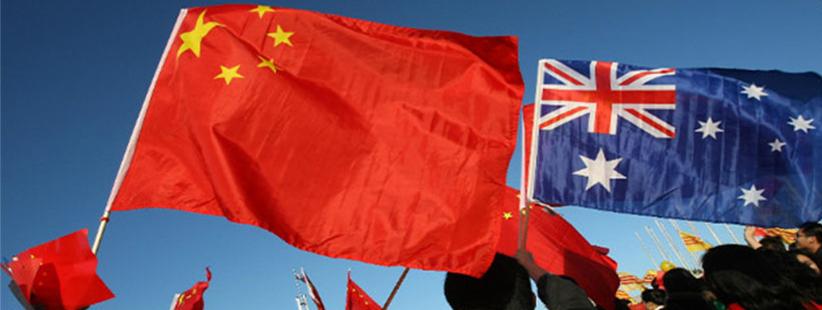 china australia flags - Getty Images RESIZED_v2