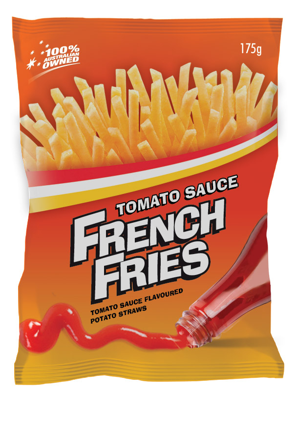 french-fries-concept6