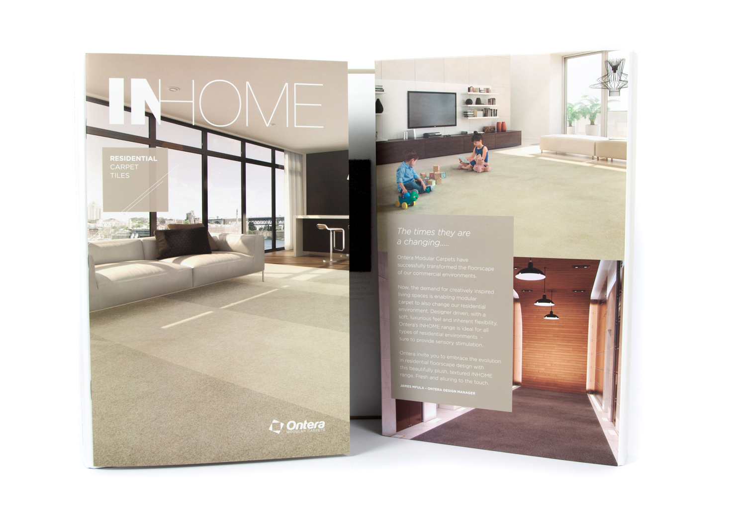 inhome-folder-2