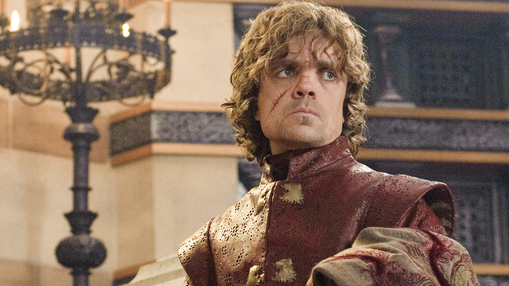 Social Media Game of Thrones - SWOT analysis